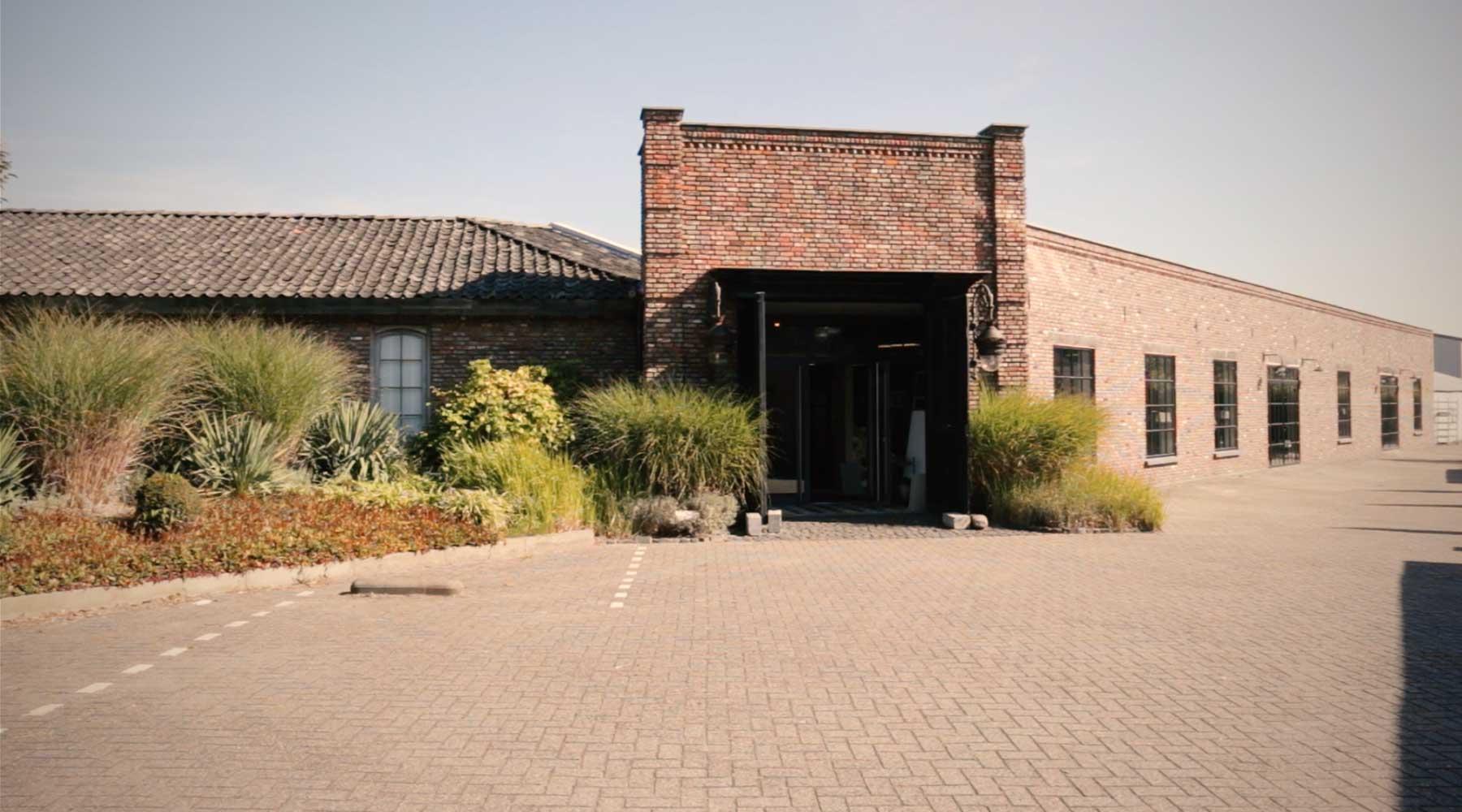 Tegels Den Bosch : Duin tegels ammerzoden uw specialist in tegels en natuursteen!
