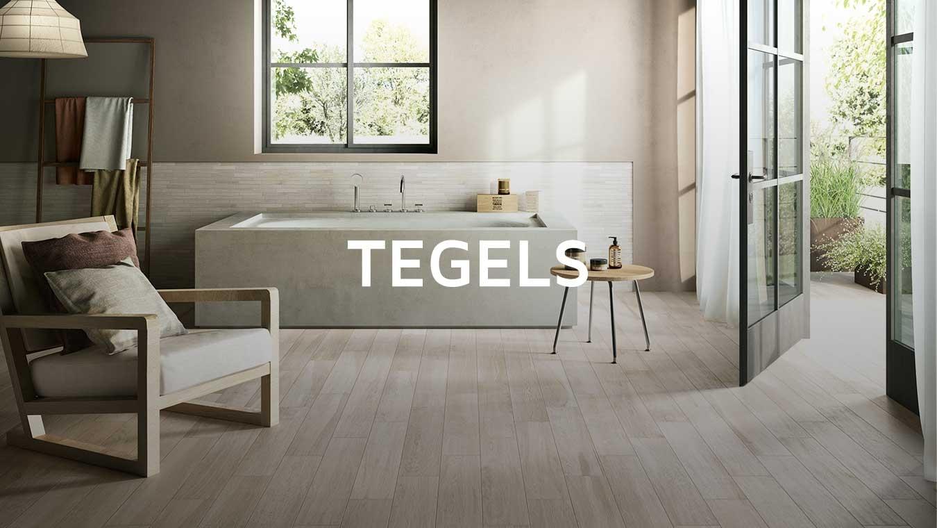 Tegels Den Bosch : Keramische tegels tuinaanleg moergestel hoveniersbedrijf van